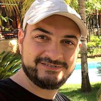 Davi Oliveira Dedeu