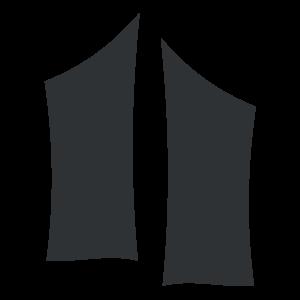 ibbv logo