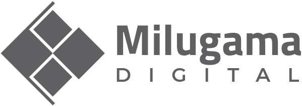 milugama Digital