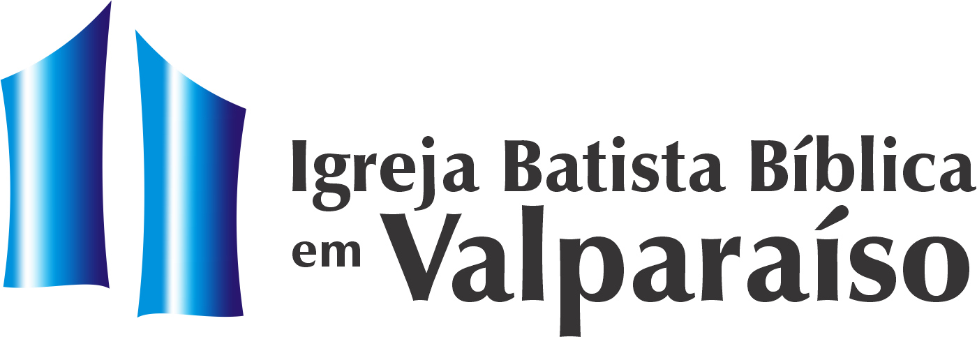 IBBV Igreja Batista Bíblica em Valparaíso